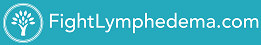 FightLymphedema.com Logo
