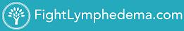 FightLymphedema.com Logo