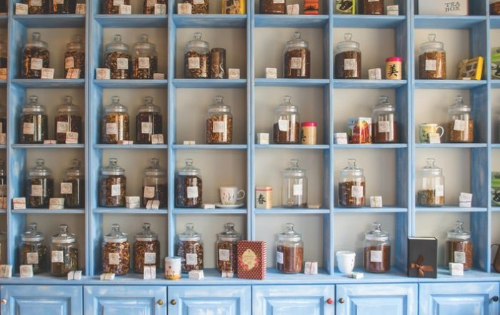 chinese herbs for lymphedema tips